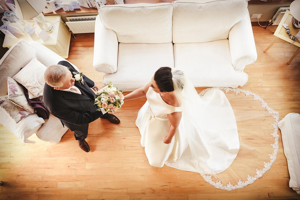 Wedding Photography Kerry