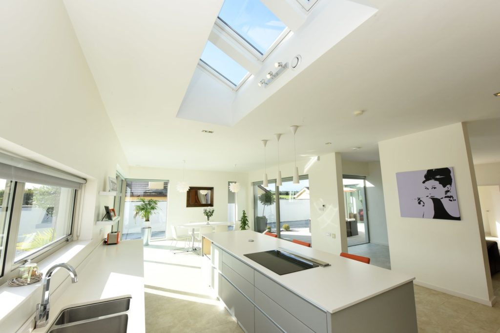 House Interiors Photography